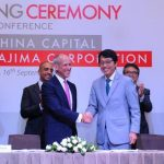 Japanese Construction Giant Enters Vietnamese Market