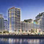New offers of buying apartments for investors in Ho Chi Minh City
